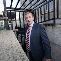 Taoiseach warns of risk of 'welfare dependency' despite falling unemployment
