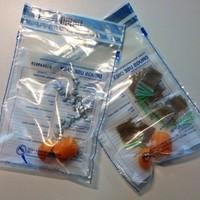 UK police discover drugs concealed in Kinder Egg capsules