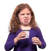 Kids taste coffee for the first time, remind you that it's actually disgusting