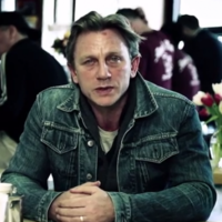 Daniel Craig and Benicio Del Toro are in this White House video on ending sexual assault