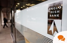 Opinion: Who was to blame – Anglo or the Financial Regulator? It's a false dichotomy.