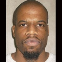 White House says botched execution wasn't humane, but maintains support for death penalty