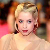 Peaches Geldof died of a heroin overdose - reports