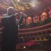 Gorgeous documentary captures the magic of the London Ceilúradh