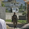 CIA will be granted access to bin Laden house