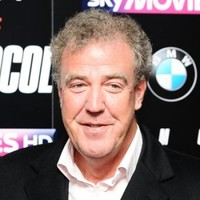 Jeremy Clarkson denies using racist rhyme while filming Top Gear