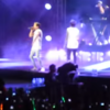 47 One Direction fans treated for asphyxia at Peru concert