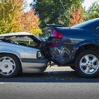 Setanta policyholders advised to get new insurance