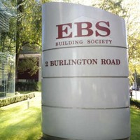 €1: The price AIB will pay to take over EBS Building Society