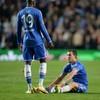 Eden Hazard criticises Jose Mourinho's tactics saying 'Chelsea not made to play football'