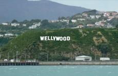 Former NZ mayor refuses to apologise for 'dumb Irish' slur