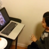 Irish Game of Thrones star records adorable message for little boy with special needs