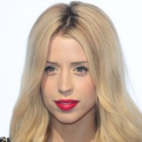 Heroin use 'likely' to have been involved in death of Peaches Geldof