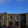 Limerick station to get €16.8 million cash injection