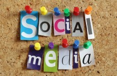 Four days of social media training cost HIQA €9,000