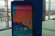 Review: Does Google's Nexus 5 still hold its own against newer rivals?