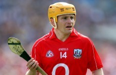 Life after cancer - Joe Deane, Marty McGrath and John McGrath on how GAA helped them