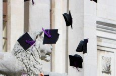 Majority of employers now want graduates with 2:1 degree or higher