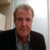 VIDEO: Jeremy Clarkson is 'begging for forgiveness' but denies using n-word on Top Gear