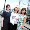 Are women the 'untapped answer' to Ireland's IT skills shortage?