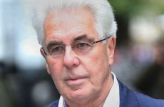 Max Clifford to be told today if he's going to jail over sexual assaults