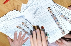 Are you on the electoral register? Time is running out to get on it