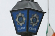 Man arrested following attempted robbery at Wicklow cafe
