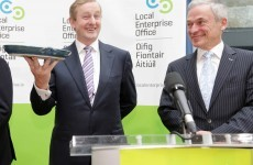 Good news for Cork with 350 new jobs on the way