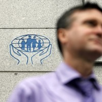 Some credit unions 'unwilling to comply with the law' - Central Bank
