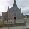 Bags of €16,000 in punts found behind statue in Cork church