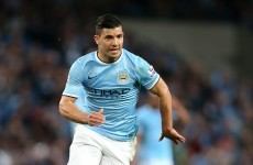 Analysis: Man City v Everton and the 6 other games set to decide the Premier League title race