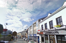 Young man seriously injured in early-morning assault in Tuam