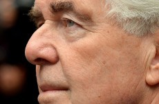 Police investigate new sexual abuse allegations against Max Clifford