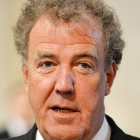 "BBC issues ""final warning"" to Jeremy Clarkson after racism allegations"