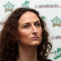Poll shows how Sinn Féin's Europe candidates are doing after Adams arrest