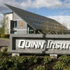 Quinn Group reports operating loss of €888m for 2009