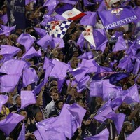 Italian Cup final delayed because of pre-match violence