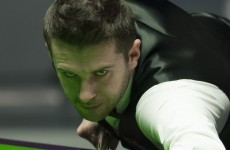 Mark Selby edges out Neil Robertson in tense semi to set up final against 'Rocket'