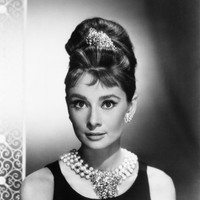 On Audrey Hepburn's 85th birthday, here are 5 things you mightn't know about her