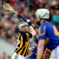 All the highlights and controversy as Tipp lead Kilkenny at Semple Stadium