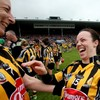 Kilkenny camogie team beat Clare to win first national title since 2008