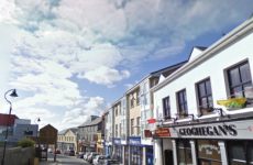 Young man arrested in connection with Tuam assault