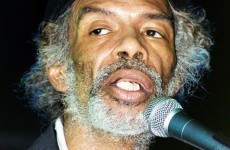 Legendary musician Gil Scott-Heron, 'the Godfather of Rap', dies at 62