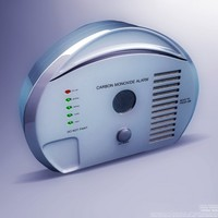 Poll: Do you have a carbon monoxide alarm in your home?