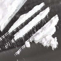 Cocaine and heroin involved in majority of serious drugs cases before courts