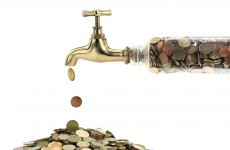 Homeowners will find out this week what water charges they face