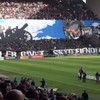 Move over Dortmund, Copenhagen are the new tifo kings