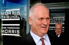 Former Taoiseach John Bruton rules out presidential bid