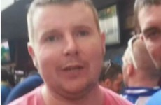 33-year-old Clare man missing in Sydney