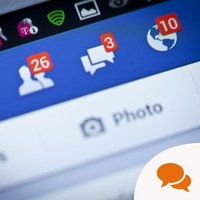 Opinion: Yes, social media sometimes makes us feel alone – but it also shows we're not
